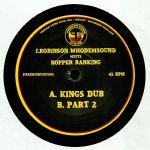 Kings Dub