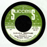 Jamaica Serenade