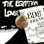 808 Beats Volume 1