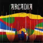 Arcadia (Soundtrack)