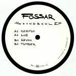 Soundbowl EP