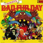 Conker's Bad Fur Day (Soundtrack) (remastered)