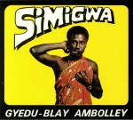 Simigwa (remastered)