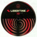 Libertine 10