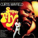 Superfly (Soundtrack)