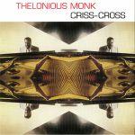 Criss Cross (reissue)