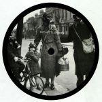 Barney Rubble EP