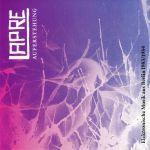 Auferstehung: Elektronische Musik Aus Berlin 1983/1984