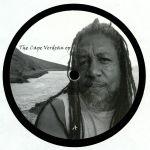 The Cape Verdean EP