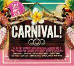 101 Carnival!