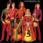 Fotheringay (reissue)