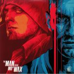 VARIOUS - The Man From Mo' Wax (Soundtrack)