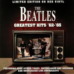 Greatest Hits 62-65