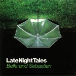 Late Night Tales (half speed remastered)