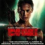 Tomb Raider (Soundtrack)