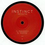 Instinct 04