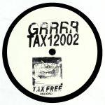 TAX 12002