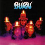 Burn (reissue)