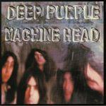 Machine Head (reissue)