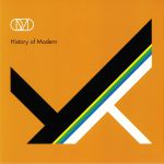 History Of Modern (reissue)