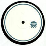 V&A EP