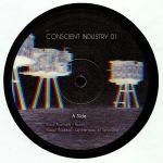 Conscient Industry 01