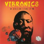 African Stone EP