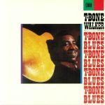 T Bone Blues (reissue)