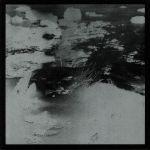 Borders & Ruins (reissue)