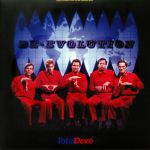Total Devo: 30th Anniversary Deluxe Edition (Happy Sad)