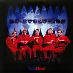 Total Devo: 30th Anniversary Deluxe Edition (Defcon Disco)