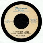 Doctor (Of Love)