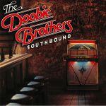 Southbound (reissue)