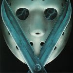 Friday The 13th Part V: A New Beginning (Soundtrack)