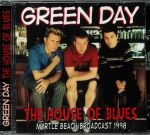 House Of Blues: Myrtle Beach Broadcast 1998