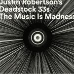 The Music Is Madness (To Those Who Cannot Hear It)