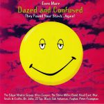 Even More Dazed & Confused: They Found Your Stash Again! (Soundtrack)