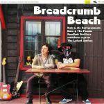 Breadcrumb Beach