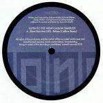Listen To The Night Album Sampler