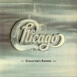 Chicago II: Collector's Edition