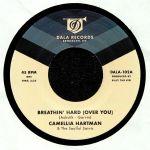 Breathin' Hard (Over You)