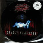 Deadly Lullabies: Live