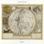 Ancient Future Now Remixes 2