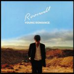 Young Romance