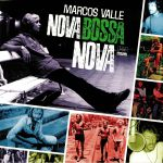 Nova Bossa Nova: 20th Anniversary Edition
