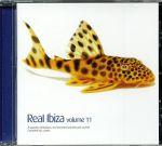 Real Ibiza Volume 11