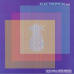 Electropical Part 2