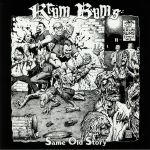 Same Old Story (reissue)