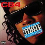 CB4 (Soundtrack)