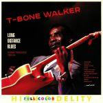Long Distance Blues: Hidden Treasures 1950-54